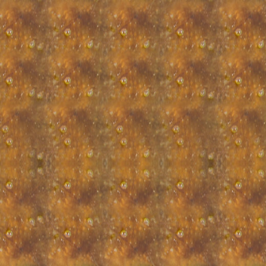 Brown background-3
