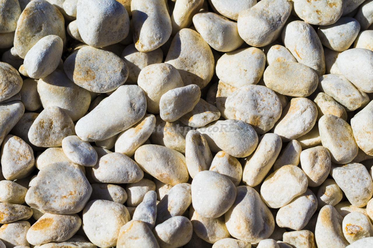 Stones-2
