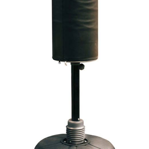 Punching bag-2