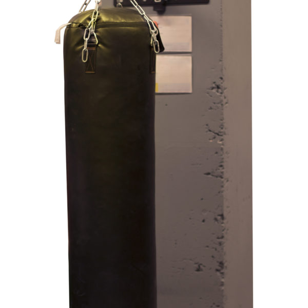 Punching bag-3