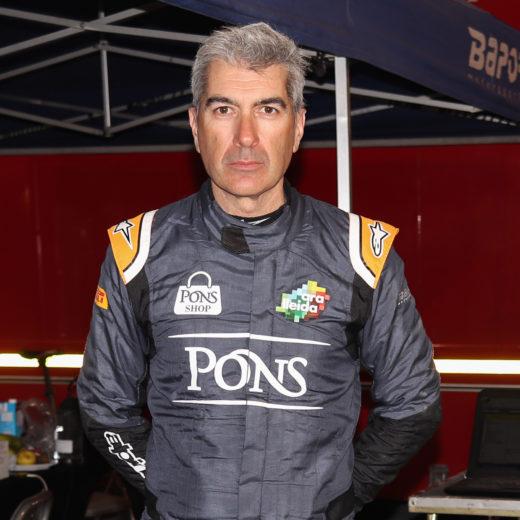 Eduard Pons