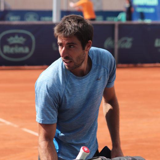 Enrique LOPEZ PEREZ (ESP)