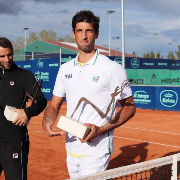 Thomaz Bellucci (BRA)