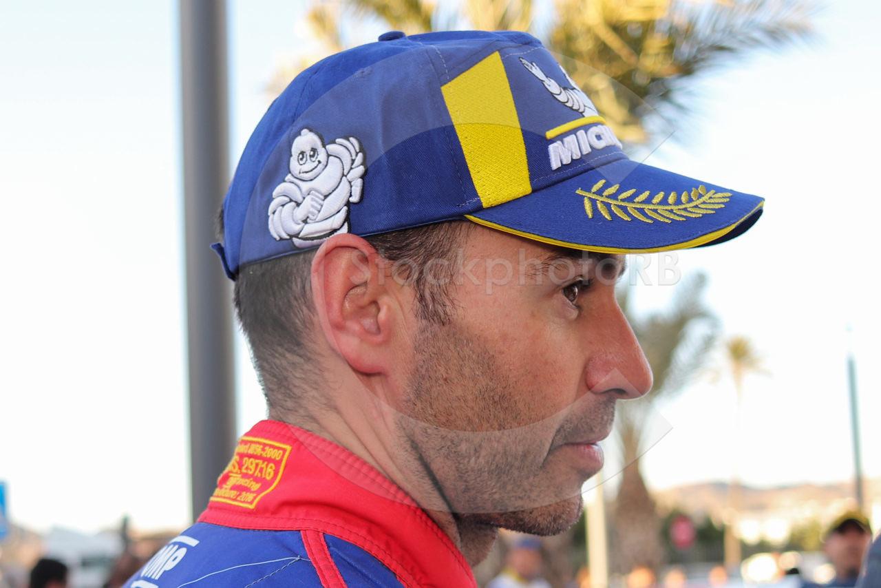 Xevi Pons